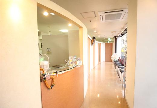 西川歯科医院photo